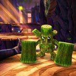 Скриншот Skylanders Spyro's Adventure – Изображение 11