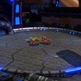 Скриншот Space Run Galaxy – Изображение 2
