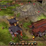 Скриншот The Settlers 2: The Next Generation - The Vikings – Изображение 3
