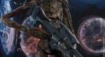 Фигурки пофильму «Мстители: Война Бесконечности»: Танос, Тор, Железный человек идругие герои. - Изображение 69
