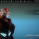 Скриншот Dawn of Andromeda – Изображение 5