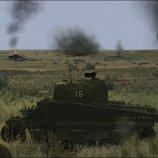 Скриншот Tank Warfare: Tunisia 1943 – Изображение 6