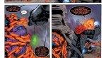 Космический Призрачный гонщик иКороль Танос избудущего. Что такое Thanos Wins. - Изображение 4