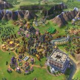 Скриншот Sid Meier's Civilization VI: Rise and Fall – Изображение 9