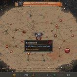 Скриншот Gordian Quest – Изображение 9