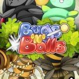 Скриншот Bugs'n'Balls – Изображение 9