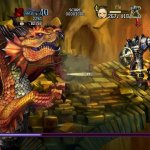 Скриншот Dragon's Crown Pro – Изображение 19