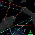 Скриншот Galactic Federation – Изображение 14