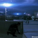 Скриншот Metal Gear Solid 5: Ground Zeroes – Изображение 3