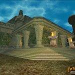 Скриншот EverQuest: Gates of Discord – Изображение 28