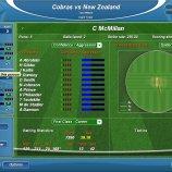Скриншот Marcus Trescothick's Cricket Coach – Изображение 1