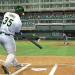 Скриншот MLB 07: The Show – Изображение 15