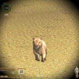 Скриншот Hunting Unlimited 2009 – Изображение 2