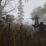 Скриншот Fallout 76 – Изображение 9