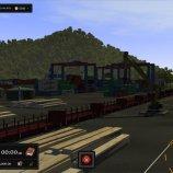 Скриншот Woodcutter Simulator 2013 – Изображение 4