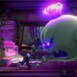 Скриншот Luigi's Mansion 3 – Изображение 2