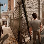 Скриншот A Way Out – Изображение 5