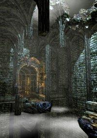Возвращение мушкетеров – фото обложки игры