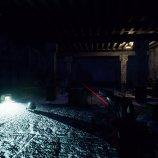 Скриншот Beyond Enemy Lines 2 – Изображение 1