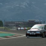 Скриншот Live for Speed S2 – Изображение 48