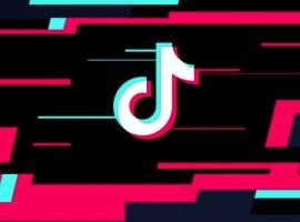 TikTok обогнал YouTube иNetflix повыручке отпокупок внутри приложения
