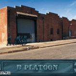 Скриншот Daryl F. Gates' Police Quest: SWAT – Изображение 2