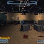 Скриншот Private Wars – Изображение 110