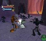 Скриншот Samurai Jack The Shadow of Aku – Изображение 3