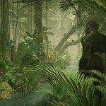 Скриншот Ancestors: The Humankind Odyssey – Изображение 27
