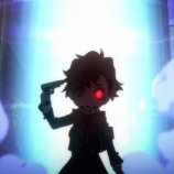 Скриншот Persona Q2: New Cinema Labyrinth – Изображение 1