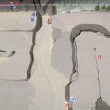 Скриншот Team Racing League – Изображение 3