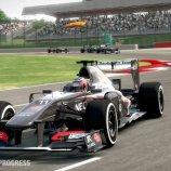 Скриншот F1 2013 – Изображение 3