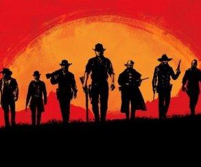 Судя потеориям фанатов, Red Dead Redemption 2 будет приквелом