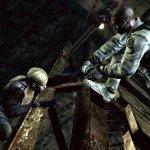 Скриншот Resident Evil 5 – Изображение 15
