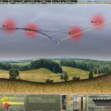 Скриншот Пе-2: Пикирующий бомбардировщик – Изображение 1