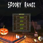 Скриншот Spooky Range – Изображение 12