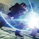 Скриншот Tekken 7 – Изображение 32