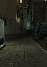 Метатрон – фото обложки игры