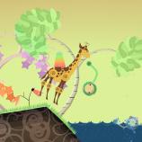 Скриншот Shu's Garden – Изображение 5
