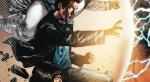 Комикс-гид #1. Усатый Дэдпул, «Книга джунглей», Человек-паук вФантастической пятерке. - Изображение 6