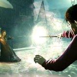 Скриншот Harry Potter and the Deathly Hallows- Part 1 – Изображение 6