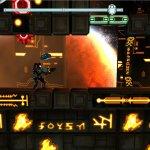 Скриншот Megatroid – Изображение 4