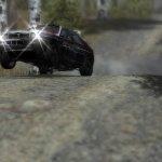 Скриншот Colin McRae Rally 2005 – Изображение 10
