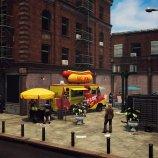 Скриншот Food Truck Simulator – Изображение 4