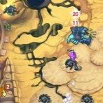 Скриншот Squids – Изображение 1