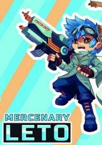 Mercenary Leto – фото обложки игры