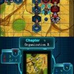 Скриншот Castle Conqueror: Heroes 2 – Изображение 6