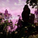 Скриншот Wild Mage - Phantom Twilight – Изображение 9