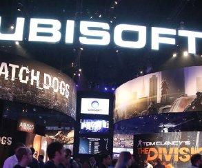 Ubisoft устраивает бесплатные выходные вчесть E3 2017
