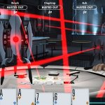 Скриншот Telltale Games' Poker Night 2 – Изображение 2